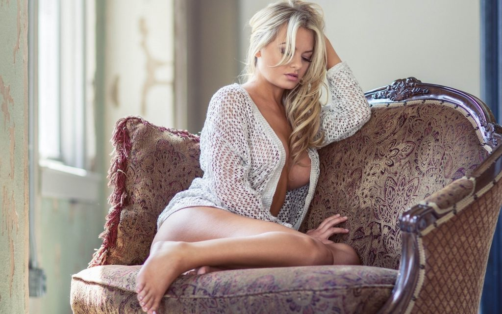 cheap London escorts adult entertainment